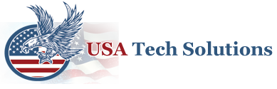 USA Tech Solutions